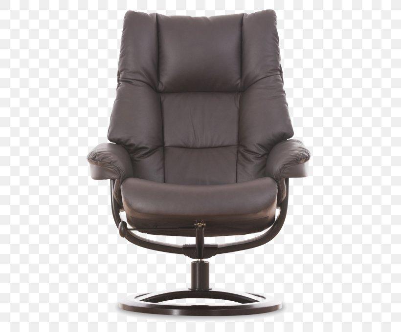 Tremendous Recliner Swivel Chair Furniture Footstool Png 512X680Px Short Links Chair Design For Home Short Linksinfo