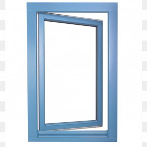 Window - Window Picture Frames Glazing Building Environmental Construction Products Ltd. PNG