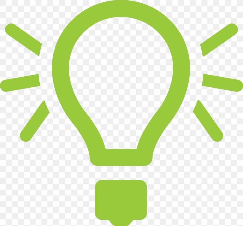 Incandescent Light Bulb Led Lamp Stage Lighting Png