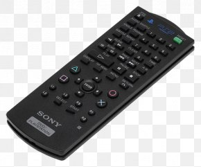 Game Remote - PlayStation 2 Xbox 360 PlayStation 3 Video Game Consoles PNG