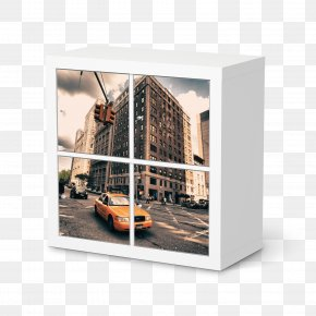 Taxi Driving - Product Design Shelf PNG