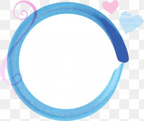 Ring - Ring Jewellery Google Images PNG