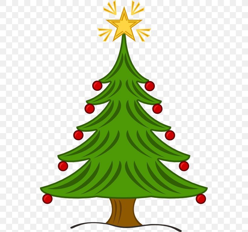 Christmas Tree Clip Art, PNG, 555x767px, Christmas Tree, Christmas, Christmas Decoration, Christmas Music, Christmas Ornament Download Free