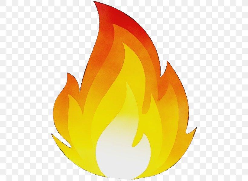 The Best Freefire Logo Png
