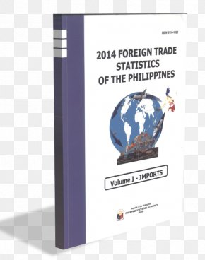 Peru National Statistics Office Of The PhilippinesForeign Trade - National Statistics Office Of The Philippines Residence Registration Office Trade Policy Review PNG