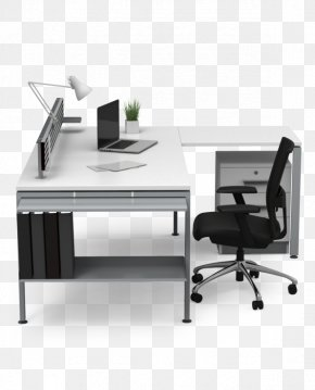 Office Desk - Table Furniture Office & Desk Chairs Conference Centre PNG