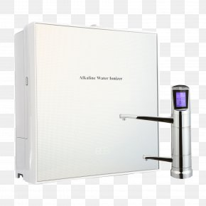 Water - Water Filter Water Ionizer Air Ioniser Ionization PNG