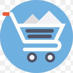 Business - Business E-commerce Digital Marketing Service PNG