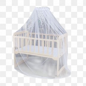 Mosquito - Mosquito Nets & Insect Screens Cots Infant Bed PNG