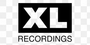 Record - XL Recordings Independent Record Label Phonograph Record Musician Overmono PNG