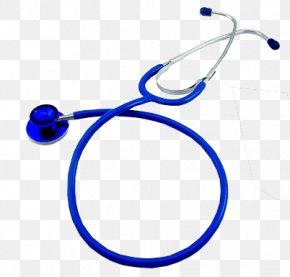 Escuela Avancemos Stethoscope Nursing Medicine PNG