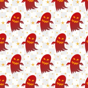Ghost Background - Ghost Halloween PNG