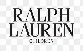 Ralph Lauren - Ralph Lauren Corporation Discounts And Allowances Clothing Factory Outlet Shop Coupon PNG
