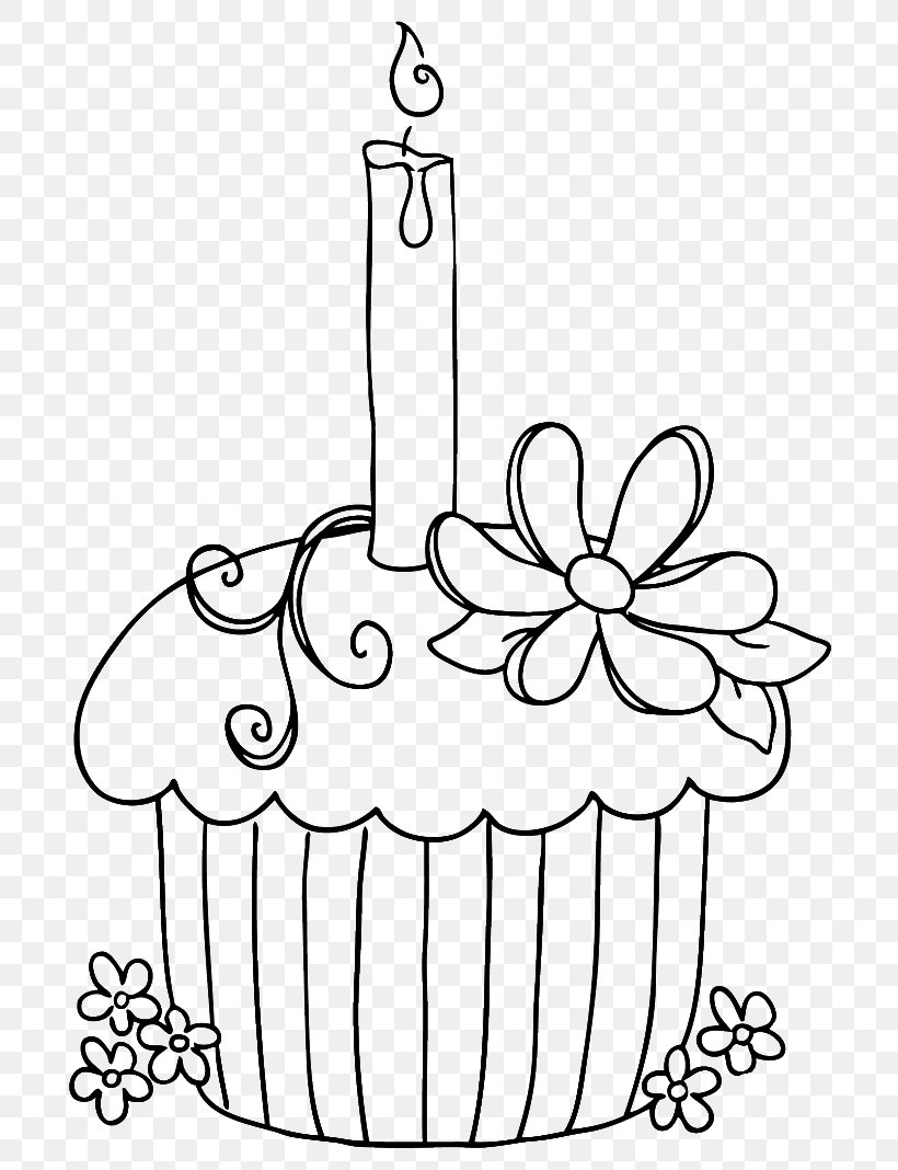 Magnificent Birthday Cake Coloring Book Child Happy Birthday To You Png Funny Birthday Cards Online Eattedamsfinfo