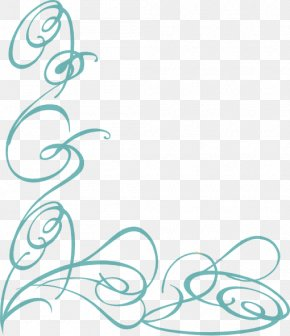 Blue Swirl Cliparts - Free Content Website Clip Art PNG