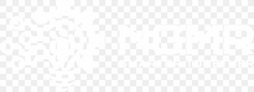 Line Font, PNG, 3684x1346px, Black, White Download Free
