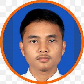 Student - University Of Indonesia Bandung Institute Of Technology Gadjah Mada University Student Padjadjaran University PNG