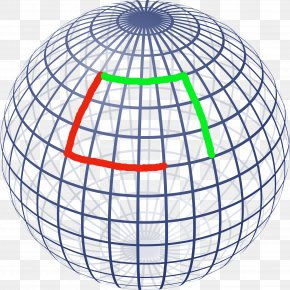 Mathematics - Cartesian Coordinate System Analytic Geometry Three-dimensional Space Surface Area PNG