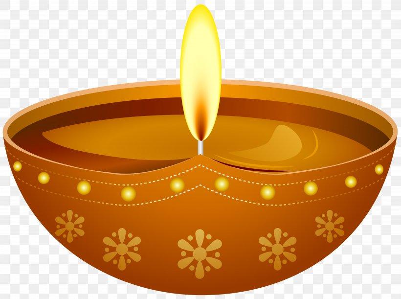 Diwali Anoopam Mission, Swaminarayan Temple Clip Art, PNG, 7000x5224px, Diwali, Bowl, Candle, Candlestick, Dish Download Free