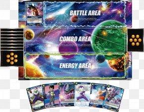 Playing Board Games - Dragon Ball Collectible Card Game Yu-Gi-Oh! Trading Card Game Playing Card PNG