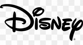 Business - Walt Disney World The Walt Disney Company Logo Walt Disney Pictures Business PNG