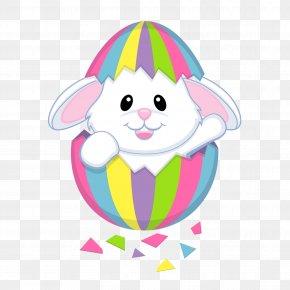 Easter Clip Art Easter EggEaster - Easter Bunny Baby Lent PNG
