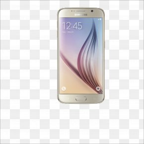 Samsung - Samsung Galaxy S5 Smartphone Android PNG