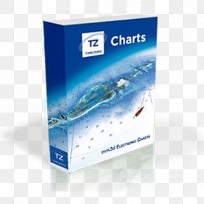 Catalog Charts - Brand Product Microsoft Azure PNG