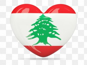Flag Of Lebanon - Flag Of Lebanon Flag Of Jordan Flag Of Kuwait PNG