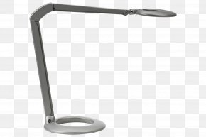 Light - Light Luxo Lampe De Bureau Balanced-arm Lamp PNG