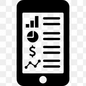 Mobile Computing - Responsive Web Design Digital Marketing Business Web Page PNG