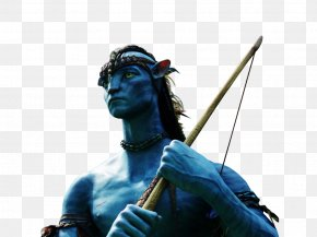 Avatar - Jake Sully Actor Film Producer Desktop Wallpaper PNG