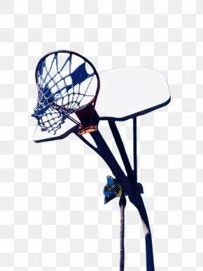 Net Basketball - Basketball Hoop Basketball Net PNG