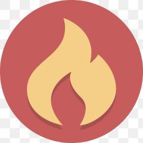 Burn - Fire Flame PNG