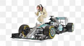 Car - Mercedes AMG Petronas F1 Team Mercedes F1 W06 Hybrid Mercedes AMG F1 W07 Hybrid Car 2015 United States Grand Prix PNG
