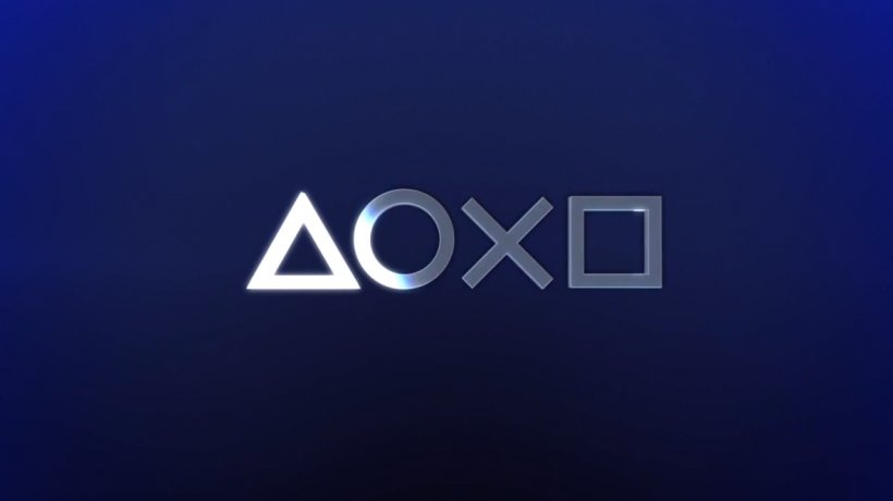PlayStation 4 PlayStation 3 Video Game Consoles, PNG, 1278x717px, Playstation 4, Blue, Brand, Electric Blue, Game Download Free