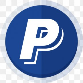 Paypal - PayPal YouTube Logo PNG