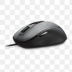 Computer Mouse - Computer Mouse Computer Keyboard Apple USB Mouse Laptop BlueTrack PNG