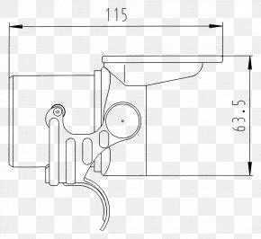 Technical Drawing - Drawing Paper /m/02csf Line Art Cartoon PNG