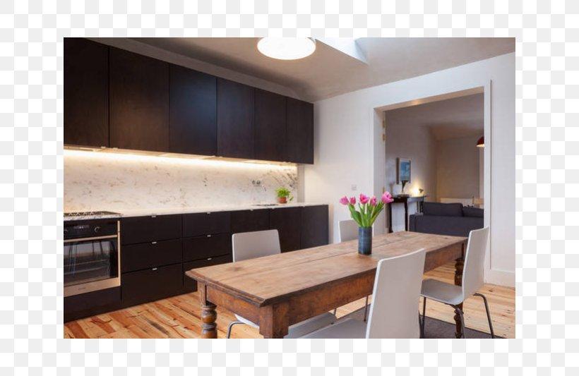 Interior Design Services Property Kitchen Floor Png 800x533px Interior Design Services Apartment Floor Flooring Furniture Download