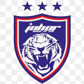 Football - Johor Darul Ta'zim F.C. Dream League Soccer Johor Darul Ta'zim II F.C. 2015 AFC Cup Logo PNG