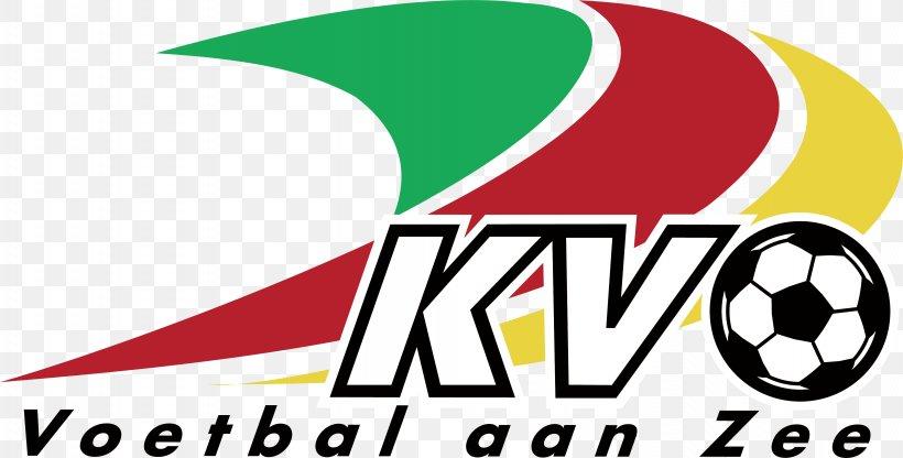 K V Oostende Versluys Arena K V Kortrijk S V Zulte Waregem Club Brugge KV PNG x px Kv Oostende