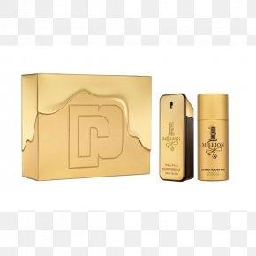 Perfume - Perfume Eau De Toilette Deodorant Cosmetics Shower Gel PNG