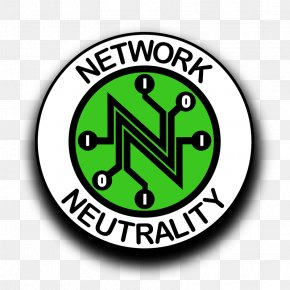 Network Symbol - Day Of Action To Save Net Neutrality Internet Service Provider Federal Communications Commission PNG
