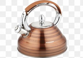 Kettle Image - Kettle English-Irish Dictionary Dualit Limited Coffeemaker Target REDcard PNG