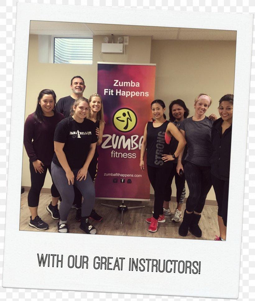 Physical Fitness Zumba Network Address