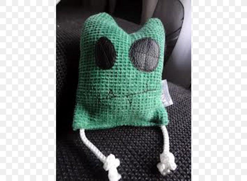 Crochet Wool, PNG, 600x600px, Crochet, Cap, Headgear, Wool, Woolen Download Free