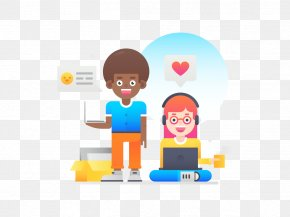 Illustration Vector Graphics User Interface Design Dribbble PNG