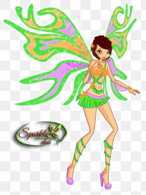 Raya Background - DeviantArt Fairy Clip Art PNG