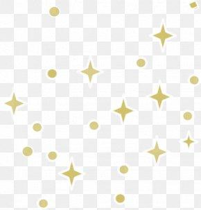 Dust Cliparts - Free Content Pixie Clip Art PNG